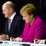 Can Another Grand Coalition Solve Germany's Problems?