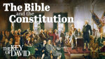 The Bible and the Constitution