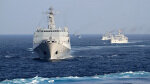 Vietnam Surrenders to Chinese Pressure in South China Sea