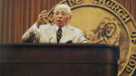 Who Was Herbert W. Armstrong?