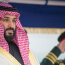What Is the Objective of Saudi Arabia's Charm Offensive?