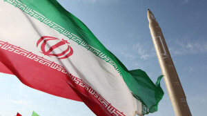 Iran Threatens to Restart Nuclear Program