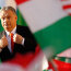 Viktor Orbán's Reelection: Another 'King' Secures His Reign