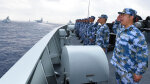 China Deploys Cruise Missiles on South China Sea Islands