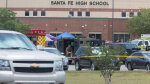 Santa Fe School Shooting: 133rd Mass Shooting of 2018