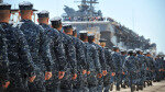 U.S. Navy Reestablishes 2nd Fleet in Response to Increased Russian Military Activity