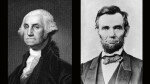 A Warning to America From Our Greatest Past Presidents