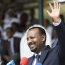 Peace and Pizza Hut: Ethiopia Begins Liberal Reform