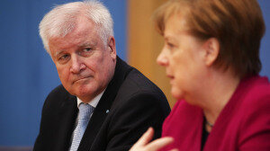 Will Germany's Government Collapse This Week?