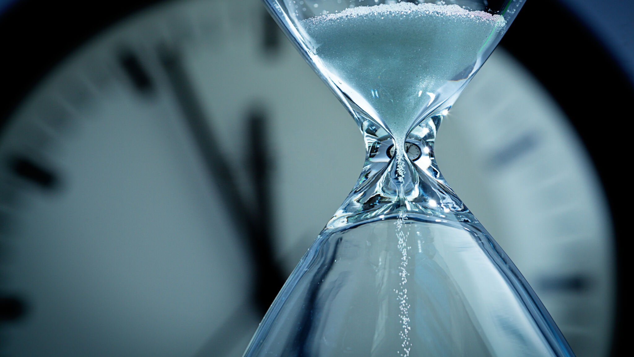 Are We in the End Time? This Pivotal End-Time Prophecy Shows Yes