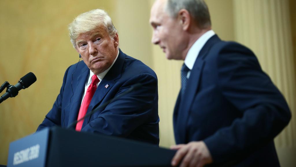 180717-Trump Putin-GettyImages-1000209836.jpg