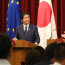 EU and Japan Negotiate 'Historic' Free-Trade Agreement
