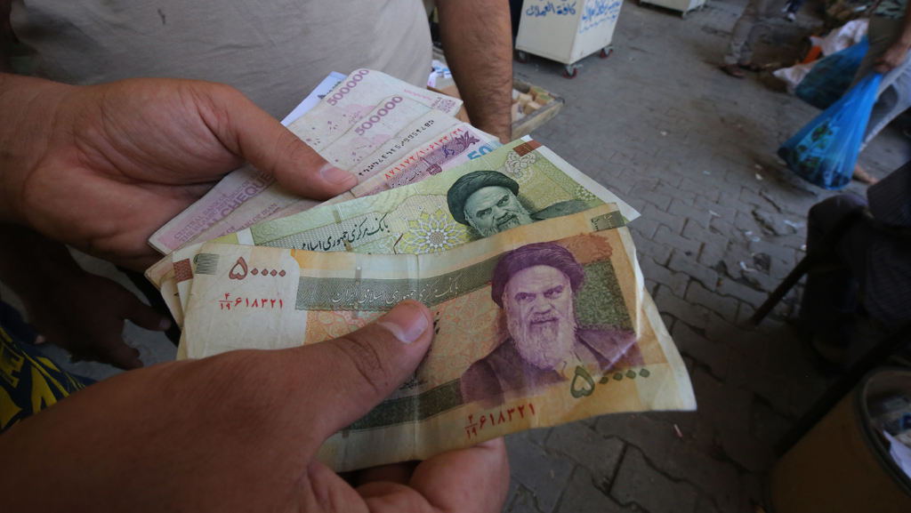 180809-Iranian Money-GettyImages-1013769194.jpg