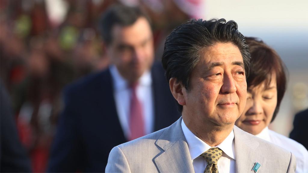 180920-Shinzo Abe-GettyImages-953165478.jpg