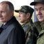 Russian Military Buildup in Kaliningrad Puts Europe on Edge