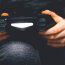 Study: Violent Video Games Trigger Physical Aggression