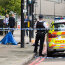 London Murders Reach Deadly Milestone