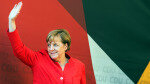 Germany—A New King Is Imminent