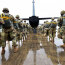 Rising Debt Is Forcing America to Slash Military Spending