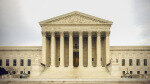 Is America's Supreme Court in Bible Prophecy?