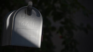 Abortions by Mail Now Available in U.S.