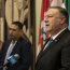 U.S.: 'Arab NATO' Needed to Stop Iran
