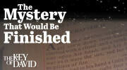 The Mystery That Would Be Finished (Revelation 10:7)