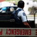 Day of Tragedy: 50 Dead in New Zealand Mosque Attacks