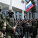 How Russia Conquered Crimea: A Five-Year Retrospective