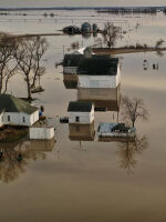 190403-Kansas flood-GettyImages-1137670449.jpg