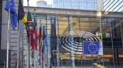 EU Passes Dangerous New Internet Directive