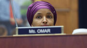 Islamists Infiltrate the Democratic Party