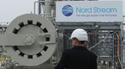 The Dangers of the Nord Stream Pipelines