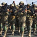 Who Controls Iraq's Military?