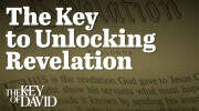 The Key to Unlocking Revelation