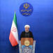 Iran Delivers Ultimatum to Europe Over Nuclear Program