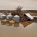 Flooding Threatens America's Two Largest Crops