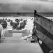 Why You Need to Remember D-Day