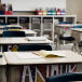 California's Sexualized Curriculum and the Equality Act