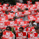 Hong Kong Shows Dangers of 'Letting China In'