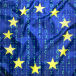 EU Weaponizing Its Internet Laws