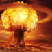 U.S.: Russia Tests Low-Yield Nuclear Weapons