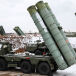 Russia's Crimea Now 'Bristling With Missiles Like a Hedgehog'