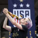 Anthems, Plonkers and Megan Rapinoe