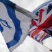 Britain Experiences a Temporary Pro-Israel Resurgence