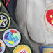 Boy Scouts of America Under Attack