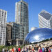 Why You Should Try to Make It to Chicago