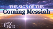 The Sign of the Coming Messiah