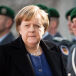 Guttenberg Blames Merkel for Neglecting Germany's Military