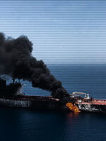 191004-Iran Tanker attack-GettyImages-1149672892.jpg